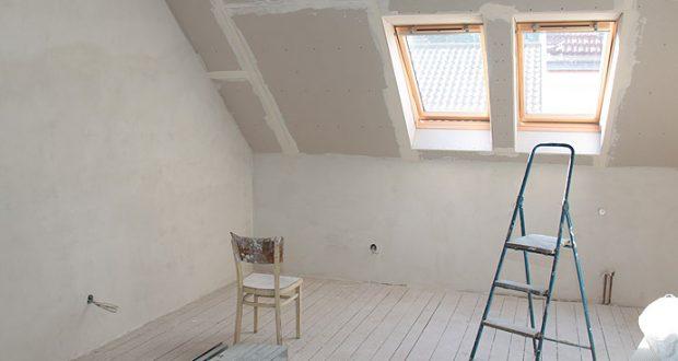 travaux-renovation-la-baule-guerande-st-nazaire-pornichet
