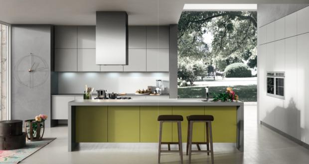 Modele-cuisine-TAU-04-1024x606