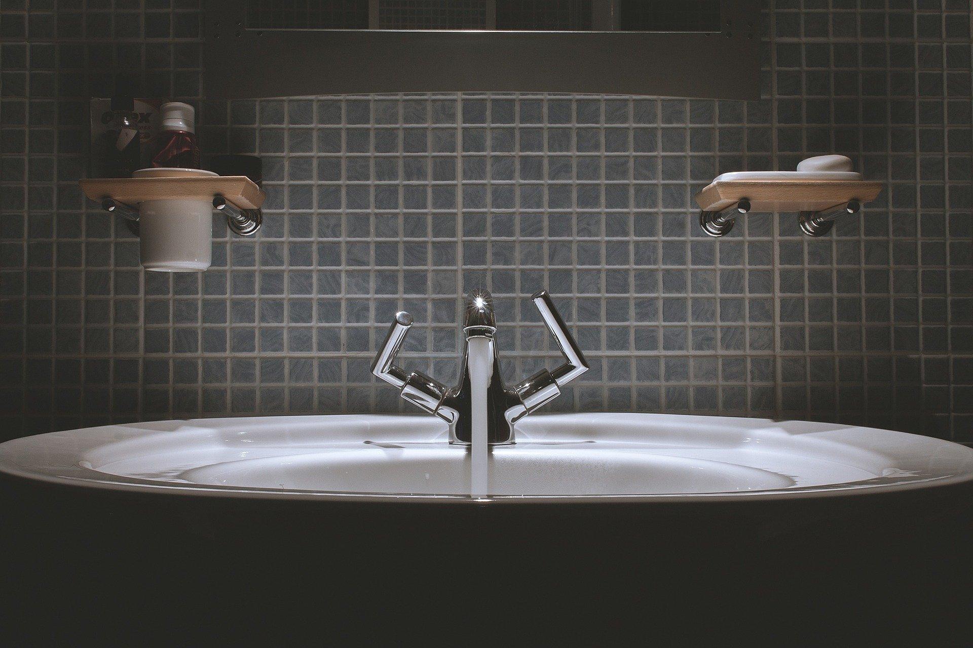 Decorer Sa Salle De Bain Soi Meme rénover salle de bain : découvrez nos idées